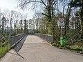 Schänzli-Brücke über die Birs, Muttenz BL – Münchenstein BL 20190406-jag9889.jpg