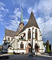 Schönau - Mariä Himmelfahrt2.jpg
