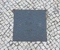 Schachtdeckel Lissabon 5.jpg