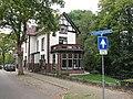 Schalkburgerstraat 27, 1, Hengelo, Overijssel.jpg