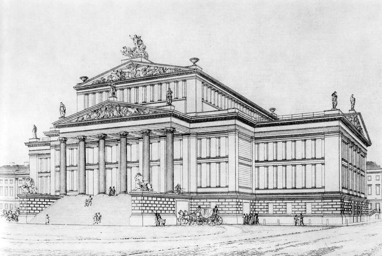 1280px-Schauspielhaus_berlin.jpg