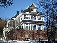 Schiefergedecktes Haus Kohlhof.JPG