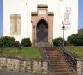 Schimborn St. Jakobus der Ältere Alte Kirche (03).png