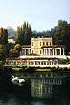 Schirmer Casino um 1840.JPG