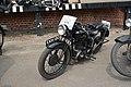 Schleswig-Holstein, Wilster, Zehnte Internationale VFV ADAC Zwei-Tage-Motorrad-Veteranen-Fahrt-Norddeutschland und 33te Int-Windmill-Rally NIK 4029.jpg