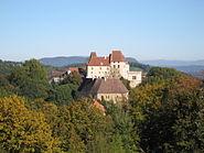 SchlossSeggau