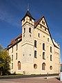 Schloss Buetzow.jpg
