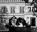 Schloss Douglas in Gondelsheim.jpg