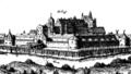 Schloss Gifhorn Merian.png