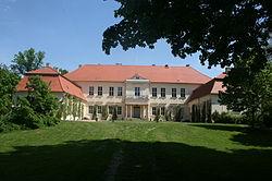 Schloss Hoppenrade.jpg