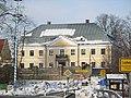 Schloss Ludwigsthal.JPG