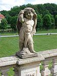 Schloss Moritzburg Statue-2.jpg