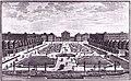 Schloss Nymphenburg, großes Gartenparterre - nach Disel.jpg