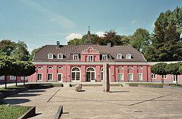 Schloss Oberhausen01