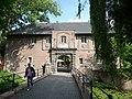 Schloss Rheydt1.jpg