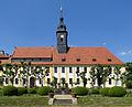 Schloss Seußlitz Ansicht Schlosskirche.JPG