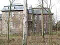 Schloss Wahn 15.jpg
