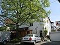 Schlossgasse 10+12 Waiblingen-Bittenfeld.jpg