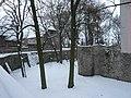 Schlotheim 2010-12-06 03.jpg