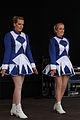 SchoWo 0047 cheerleaders.jpg