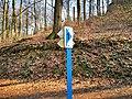 Schoenfels signalisation auto-pédestre (102).jpg