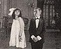 School Days (1921) - 8.jpg