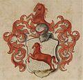 Schoop Wappen Schaffhausen B08.jpg