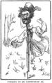 Schurz Scarecrow.png
