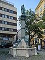 Schutzengelbrunnen Rilkeplatz DSC 0437w.jpg