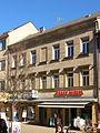 Schwabacherstraße 15 (Fürth).JPG