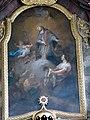 Schwarzenberg Pfarrkirche - Hochaltar 2 Altarbild.jpg