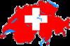 Schweiz-logo.png