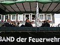 Schwelm - Heimatfest 010 ies.jpg