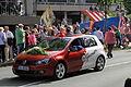 Schwelm - Heimatfest 2012 244 ies.jpg
