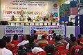 Science & Technology Fair 2012 Meeting - Urquhart Square - Kolkata 2012-01-23 8834.JPG