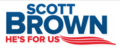 Scott Brown for Senate 2012.png
