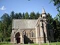 Scottish Episcopal Church of St Palladius - geograph.org.uk - 1387528.jpg