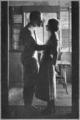 Screen Acting 1921 page 85 Mae Marsh Norma Talmadge.png