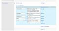 Screendump-nes-added-sources.png
