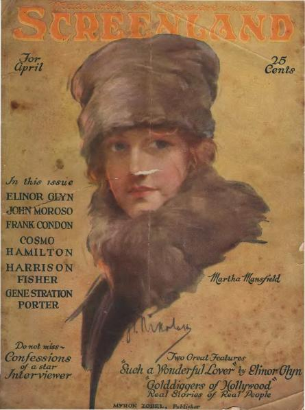 File:Screenland April 1922.djvu