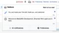 Screenshot of Echo notification extension.png