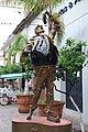 SculptureIndTlaque01.jpg