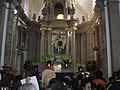 Señor de Las Maravillas (El Arenal, Hidalgo).jpg