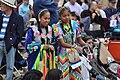 Seafair Indian Days Pow Wow 2010 - 027.jpg