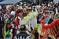 Seafair Indian Days Pow Wow 2010 - 082.jpg