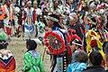 Seafair Indian Days Pow Wow 2010 - 094.jpg