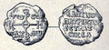 Seal of Elpidius (Schlumberger).png
