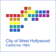 Seal of West Hollywood, California.png