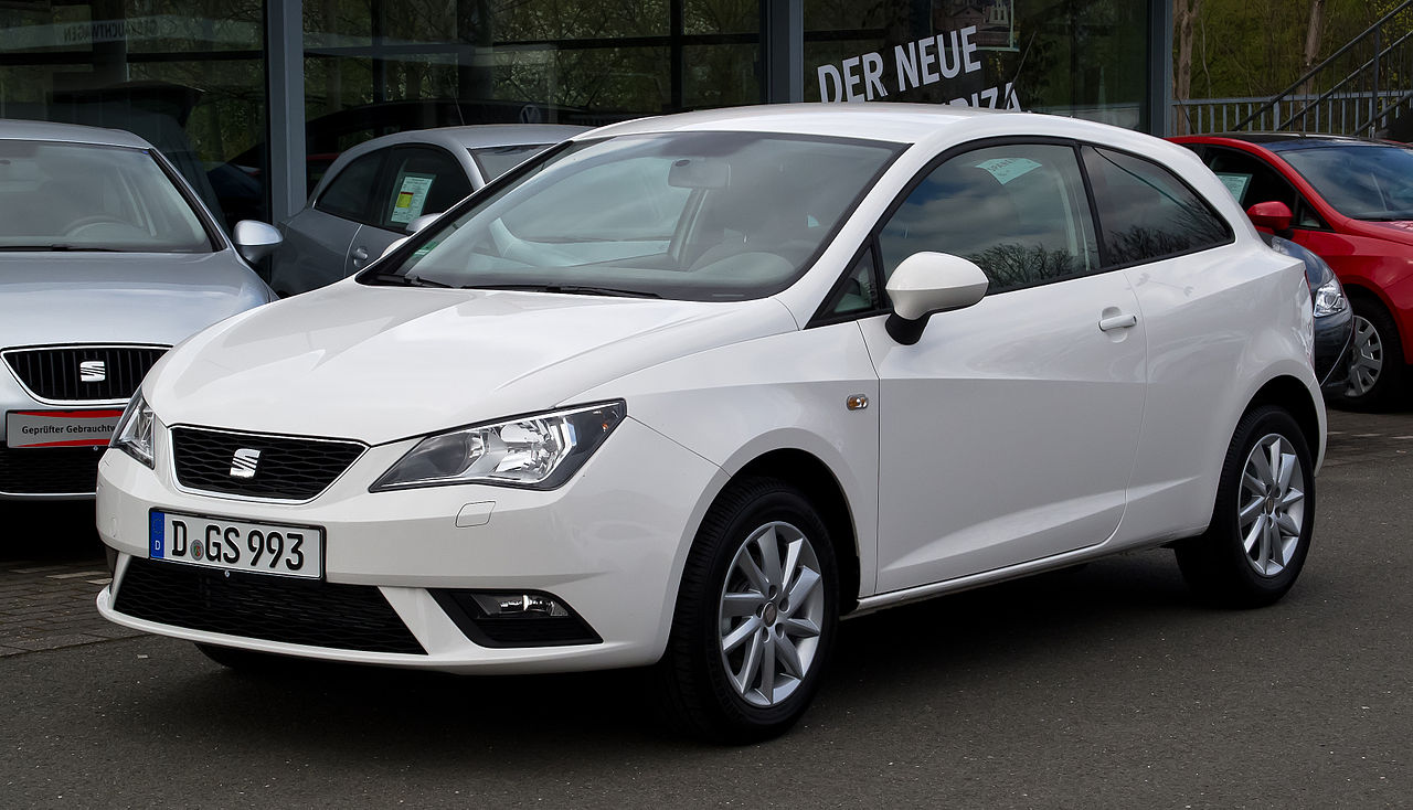 file seat ibiza sc style 6j facelift frontansicht 31 m rz 2012 d. Black Bedroom Furniture Sets. Home Design Ideas
