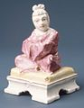 Seated Chinese MET ES6439.jpg